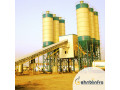 top-pile-construction-company-small-0