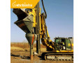 top-pile-construction-company-small-4