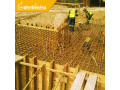 top-pile-construction-company-small-2