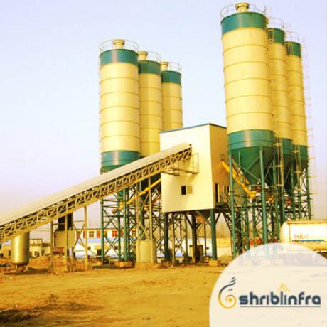 top-pile-construction-company-big-0