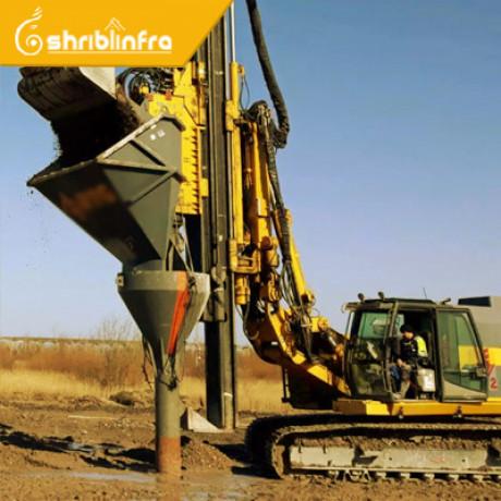 top-pile-construction-company-big-4