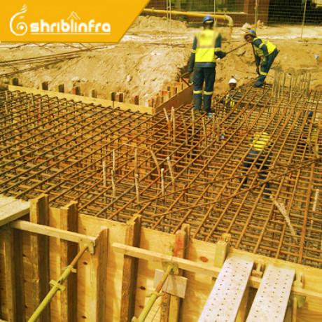 top-pile-construction-company-big-2