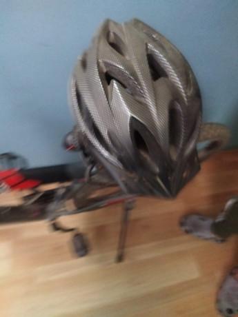 galaxy-bicycle-mk-150-on-sale-big-0