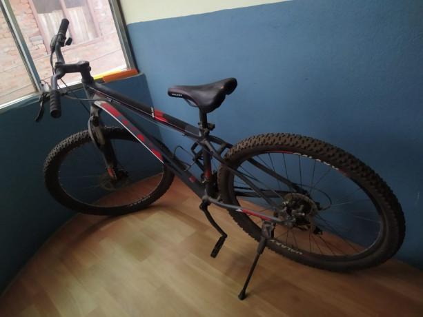 galaxy-bicycle-mk-150-on-sale-big-2