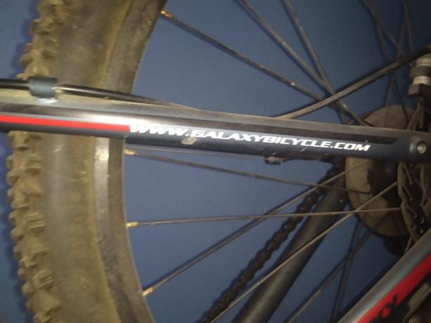 galaxy-bicycle-mk-150-on-sale-big-3