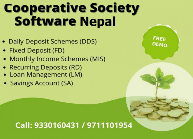 best-cooperative-society-software-in-nepal-big-0
