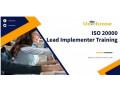 iso-20000-lead-implementer-training-in-kathmandu-nepal-small-0