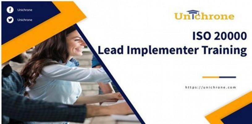 iso-20000-lead-implementer-training-in-kathmandu-nepal-big-0