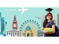 study-abroad-with-our-education-consultancy-in-nepal-small-0