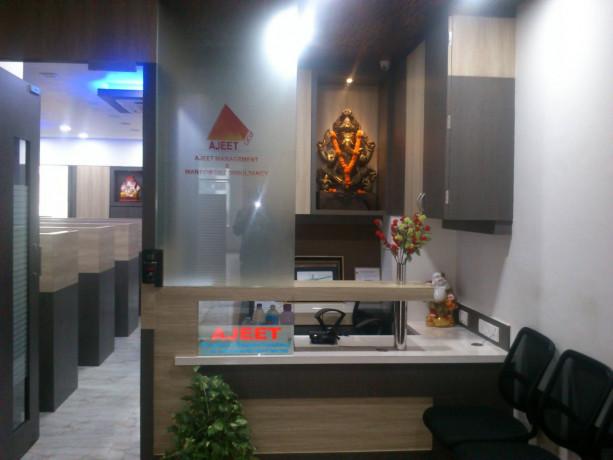 ajeets-management-development-company-p-ltd-big-1