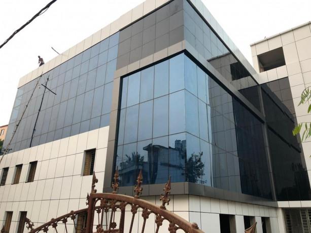 ajeets-management-development-company-p-ltd-big-0