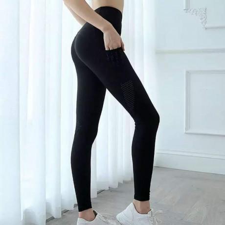 fitness-leggings-yoga-pants-big-0