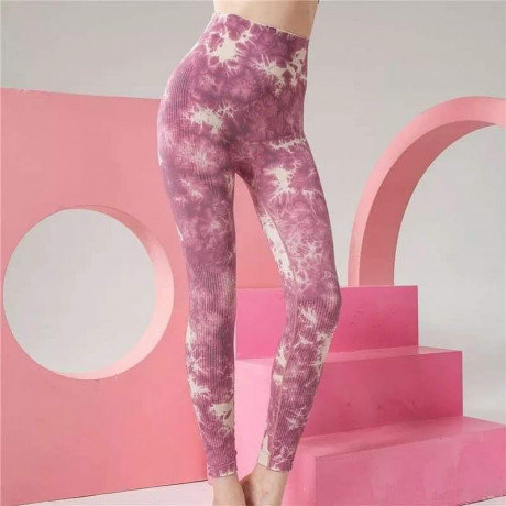 fitness-leggings-yoga-pants-big-2