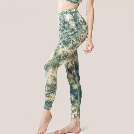fitness-leggings-yoga-pants-big-1