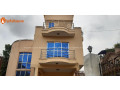 house-rent-in-baluwatar-small-0