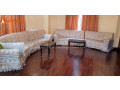 house-rent-in-baluwatar-small-2