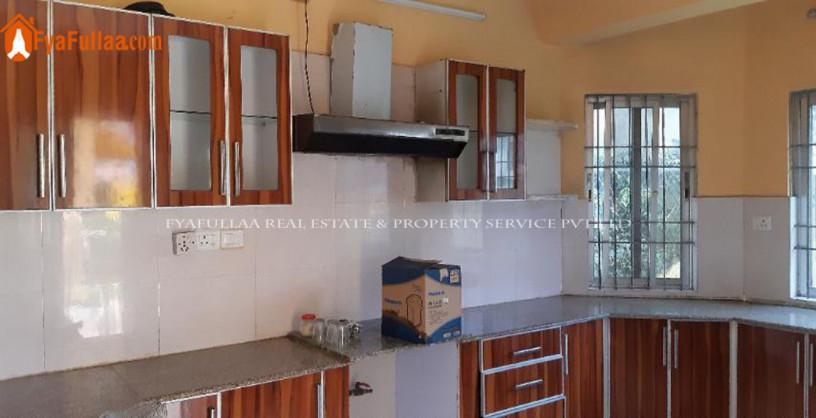 house-rent-in-baluwatar-big-3