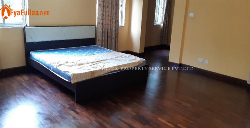 house-rent-in-baluwatar-big-4