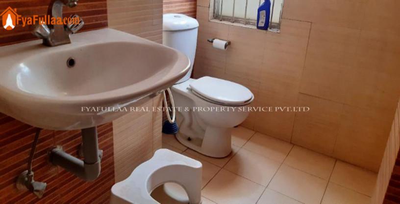 house-rent-in-baluwatar-big-1