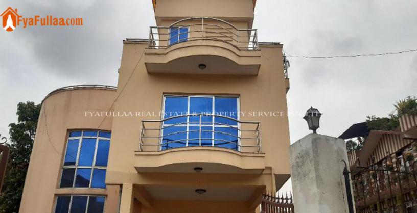 house-rent-in-baluwatar-big-0