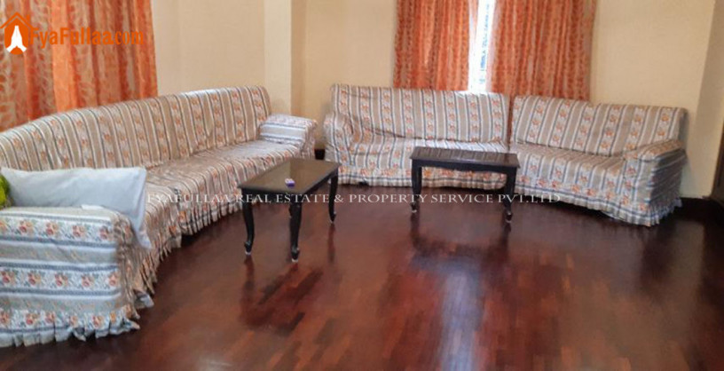 house-rent-in-baluwatar-big-2