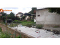property-sale-in-dandapauwa-small-3