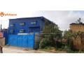 property-sale-in-dandapauwa-small-0