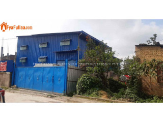 Property sale in Dandapauwa
