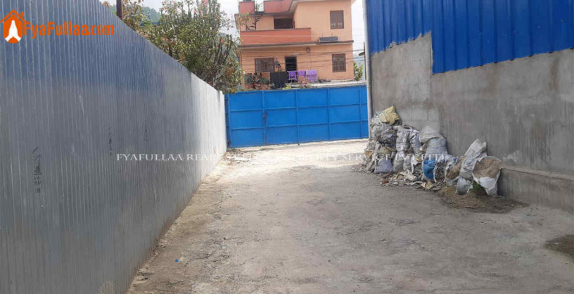 property-sale-in-dandapauwa-big-4