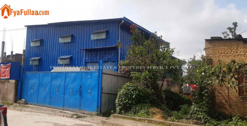 property-sale-in-dandapauwa-big-0