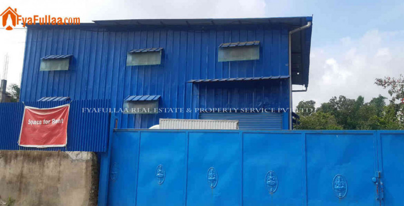property-sale-in-dandapauwa-big-1
