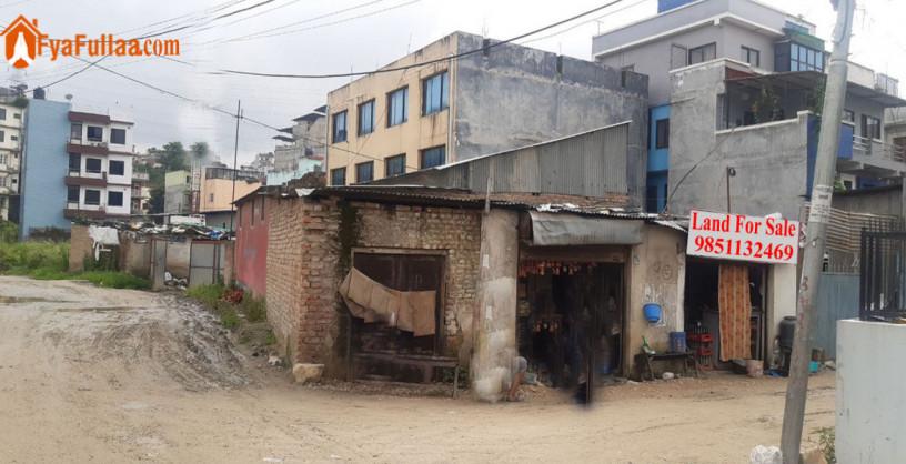 land-sale-in-sitapaila-big-0