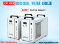 water-chiller-cw5000-for-non-metals-laser-cutters-small-0