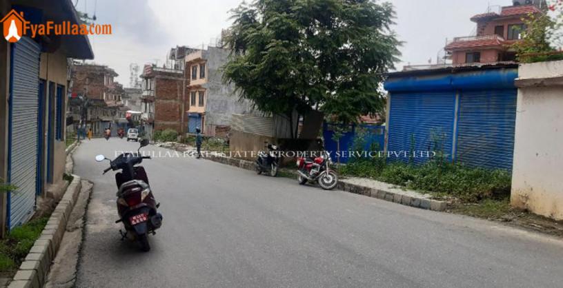land-sale-in-ramkot-dandapauwa-big-1