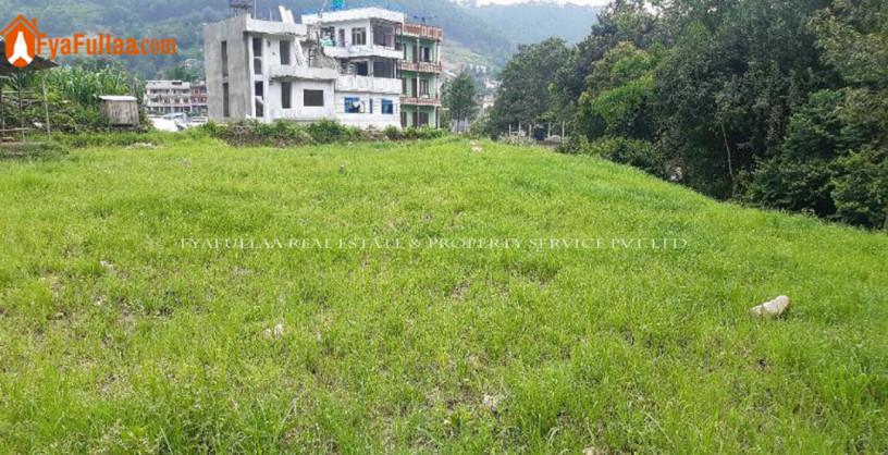 land-sale-in-ramkot-dandapauwa-big-2
