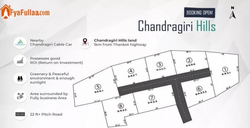 land-sale-in-chandragiri-big-0