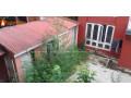 property-sale-in-baneshwor-thapagaun-small-4