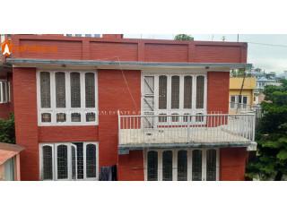 Property sale in Baneshwor Thapagaun