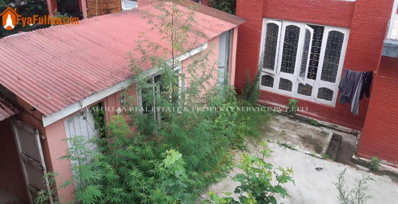 property-sale-in-baneshwor-thapagaun-big-4