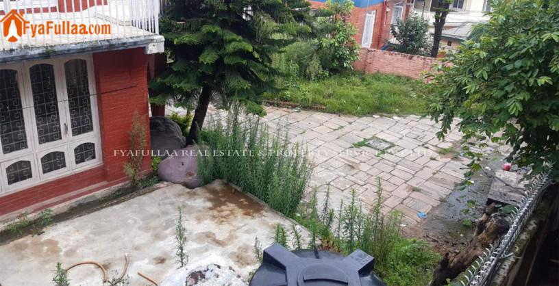 property-sale-in-baneshwor-thapagaun-big-1