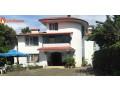 house-rent-in-chappalkarkhana-small-0