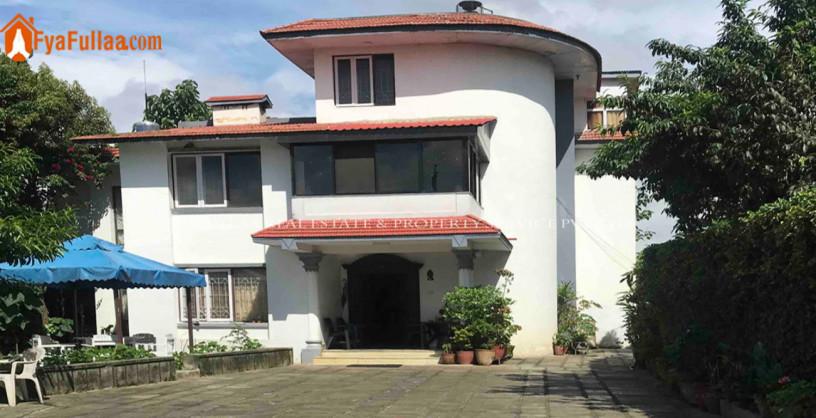house-rent-in-chappalkarkhana-big-0