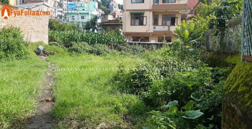 land-sale-in-swoyambhu-big-0
