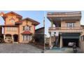 house-sale-in-chappalkarkhana-small-0