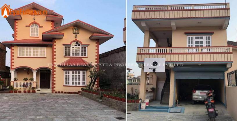 house-sale-in-chappalkarkhana-big-0