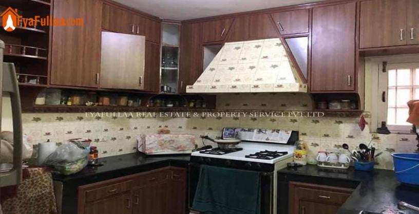 house-sale-in-chappalkarkhana-big-1