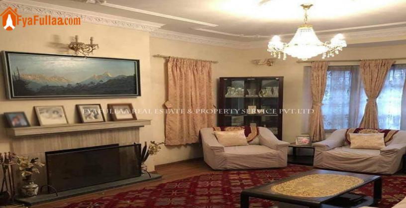 house-sale-in-chappalkarkhana-big-2