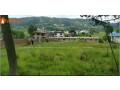land-sale-in-bhaktapur-kharipati-small-0