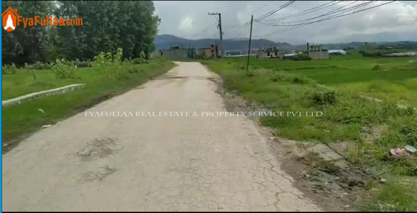 land-sale-in-bhaktapur-kharipati-big-1