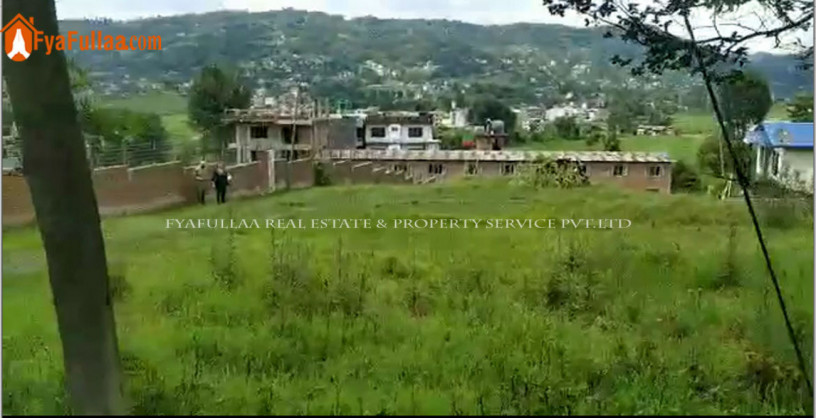 land-sale-in-bhaktapur-kharipati-big-0